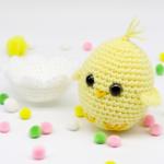 https://translate.googleusercontent.com/translate_c?depth=1&hl=es&prev=search&rurl=translate.google.es&sl=en&sp=nmt4&u=https://helloyellowyarn.com/2017/03/28/crochet-baby-chick-and-easter-egg-bunny-free-pattern/&usg=ALkJrhja1P3toCdZE1Nual9tkEWjfTt3eg