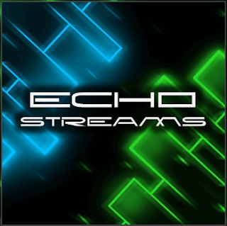 How to Install Best Live TV Echo-streams Kodi addon