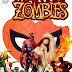 (Marvel) Marvel zombies 5