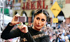 good afternoon kareena kapoor , .  مساء الخير  ,.  ______________________________   may , bollywood , film hindi ,  ,  ,