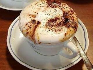 https://www.receitaonlinee.com/2018/09/cafe-com-creme-de-laranja.html