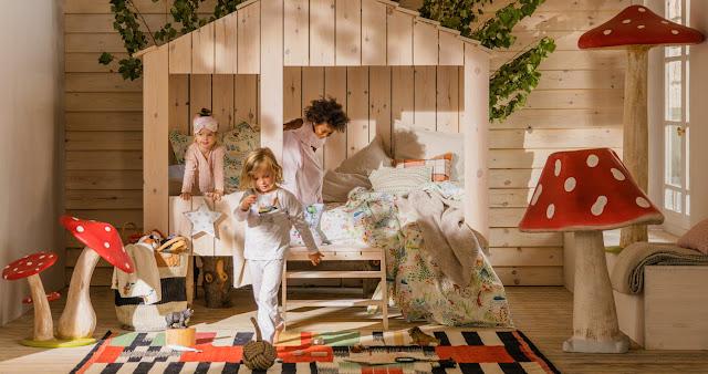 photo-zara-home-kids-novedades-otoño-invierno-2017