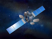 Mengenal Lebih Jauh Satelit