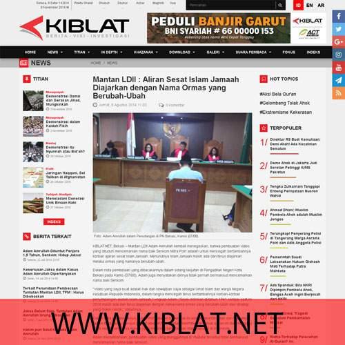 kiblat-net-fatwa-ldii-sesat