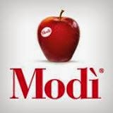 http://www.modiapple.com/it-IT/