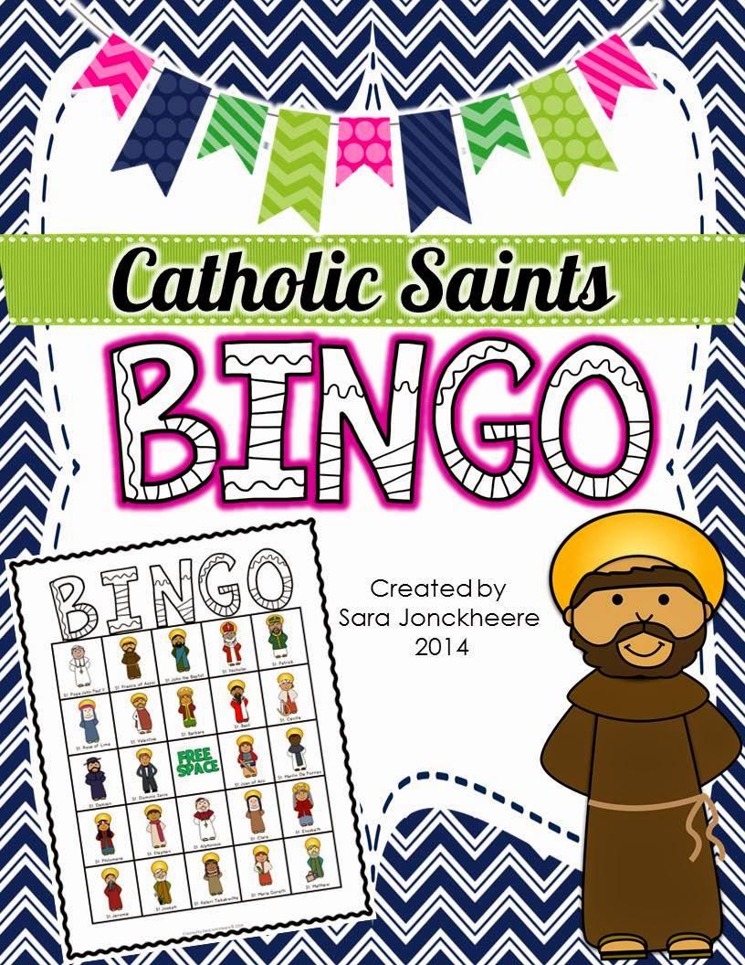 Catholic saint gambling pokercasino craps-online skillgame-online gamblingonline
