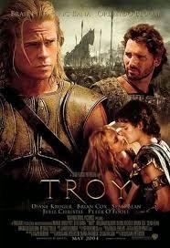 Troia Online