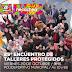 25º ENCUENTRO DE TALLERES PROTEGIDOS DE LA PROVINCIA DE BUENOS AIRES