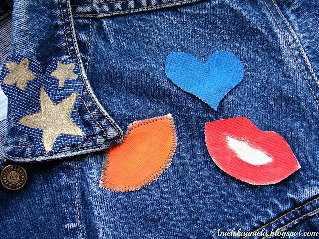 łatki-łaty-aplikację -do-ozdabiania-i-reperowania-ubrań-Krok-po-kroku-embroidered-patch-badges-blog-o-diy-tutorial