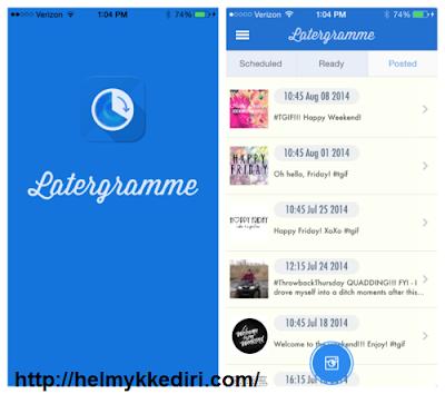 Aplikasi untuk jualan diinstagram gratis1