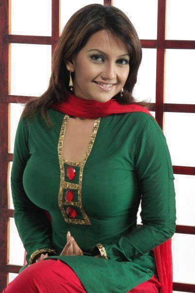 Bangladeshi Sex July 2012-2260