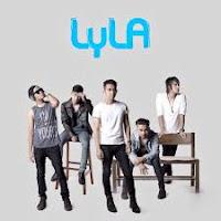 Download Lagu Lyla - Dewi Cinta.Mp3 (7.19 Mb)