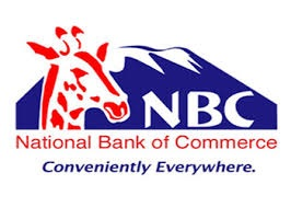 Job Opportunity at National Bank of Commerce (NBC), Sourcing Manager