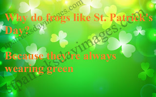 St-Patricks-day-2018-Images-Funny-Jokes