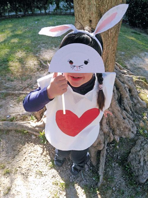 carrtea-conejo-disfraz