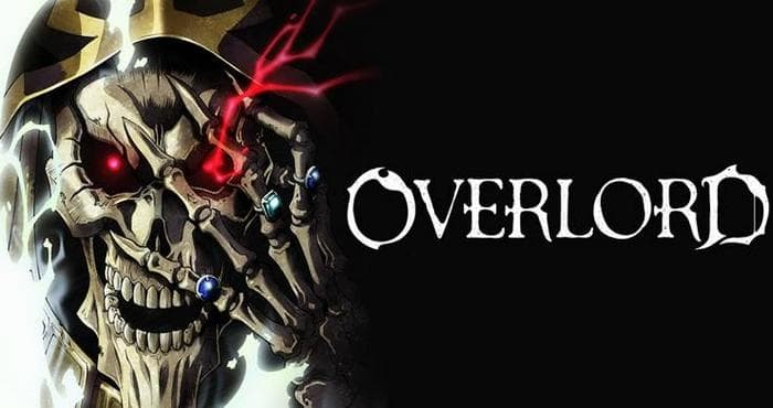جميع حلقات انمي Overlord الموسم الثالث مترجم (تحميل + مشاهدة مباشرة)