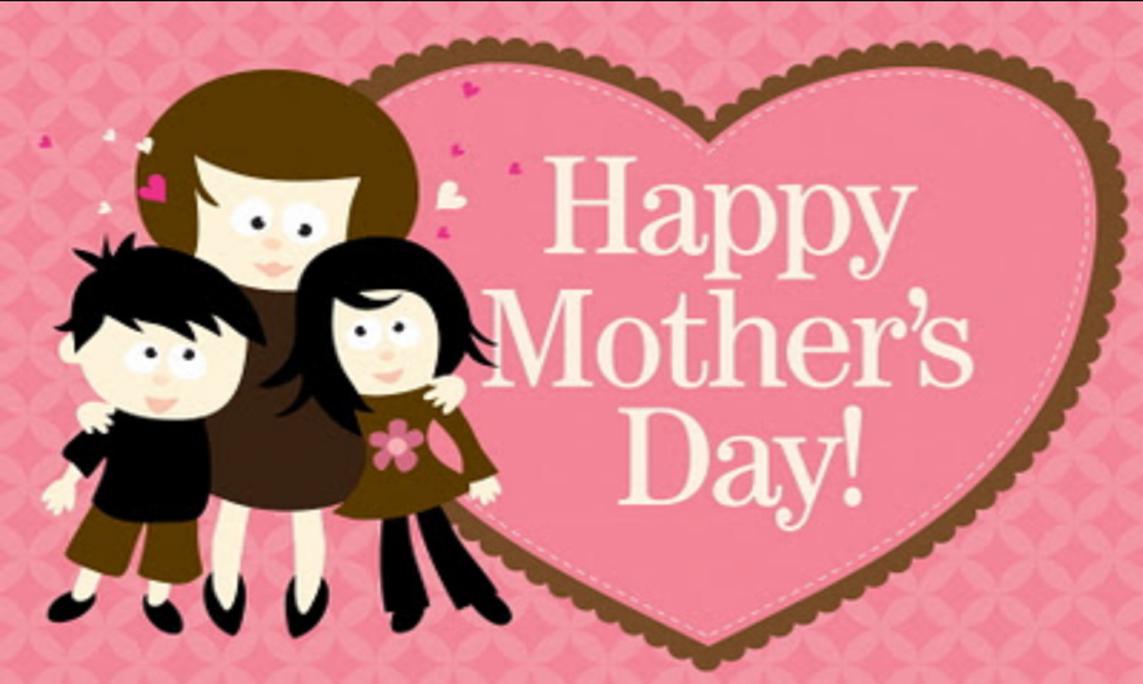 Kumpulan Gambar Kartu Ucapan Selamat Hari Ibu terbaru dan mengena hati