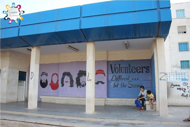 street-art-ezzahra