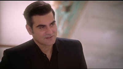 Tera Intezaar Movie Arbaaz Khan Getty Images