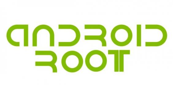 Cara Mudah Melakukan Root Smartphone Asus Android Tanpa PC