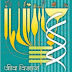 जीव विज्ञान - कक्षा 12 एन. सी. ई. आर. टी. पुस्तक | Biology - Class 12th N.C.E.R.T Books