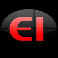 Lowongan Kerja Product Specialist dan Marketing / Sales di PT. ENDO Indonesia