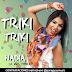 Nadia – Triki Triki (Paraguay Music)