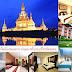 แนะนำเด้อ 30 ที่พักขอนแก่น และโรงแรมเปิดใหม่ สวยๆ ราคาถูก พร้อมเบอร์โทรติดต่อ ที่พักใกล้ ม.ขอนแก่น (มข.) หอพัก ห้องพักรายวัน มาให้เลือกพักจ้า