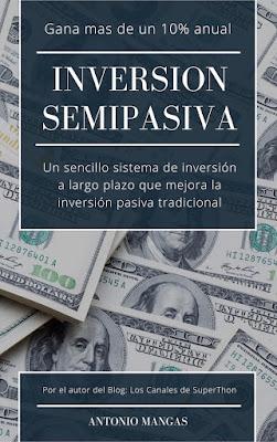http://www.loscanalesdesuperthon.com/p/libros-publicados.html