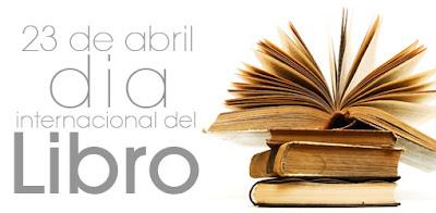 http://lecturaboscos.blogspot.com.es/