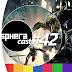 SpheraCast #42 - Meu jogo tem que ter!