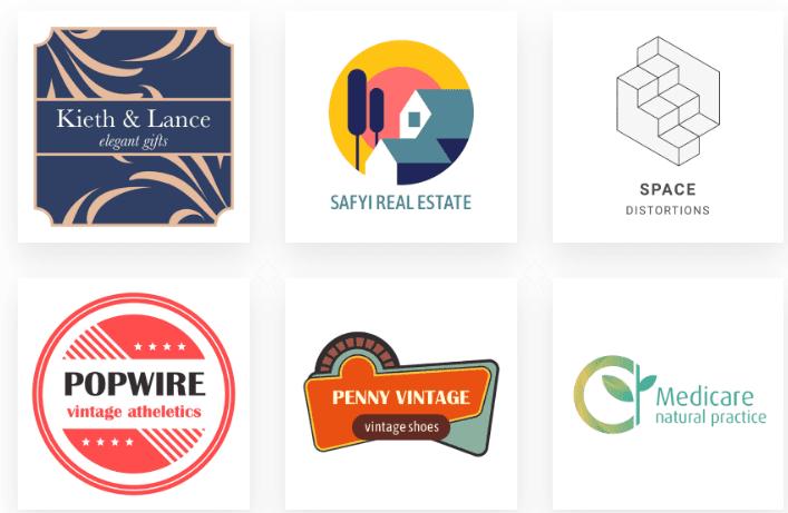 5 مواقع شعارات جاهزة للكتابة عليها مجانا مدونة الخلاصة