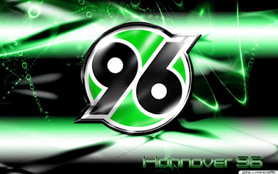 Watch Hannover 96 Match Today Live Streaming Free