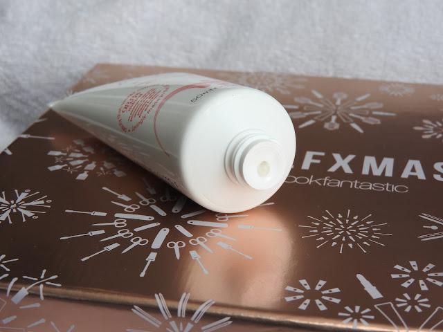 La Lookfantastic nous propose son #LFXMAS