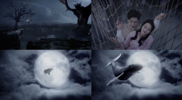 Sweet Dreams Episode 3 Recap