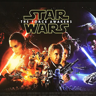 Download Movie Watch Star Wars: Episode VII - The Force Awakens (2015) BluRay 480p Subtitle Indonesia Mp4