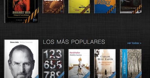 Descargar Directamente El Fichero EPub De EPubgratis.me