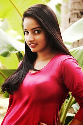 malayalam actress Malavika Menon gallery