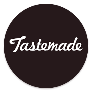 Download Tastemade Latest APK