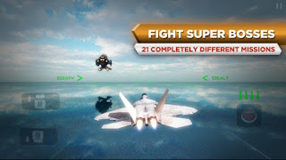 Sim Extreme Flight 1.4 Mod Apk