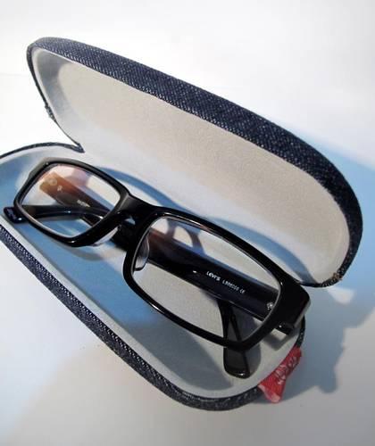 Jual Kacamata - Jual Frame Kacamata Murah - Jual Kacamata Online ... a9694a2ada