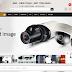 Thiết kế web bán điện thoại, máy tính chuyên nghiệp hỗ trợ tự động SEO Google