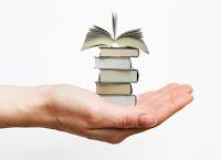 comment faire un livre