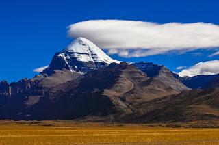 西藏旅遊-高山症(高原反應)