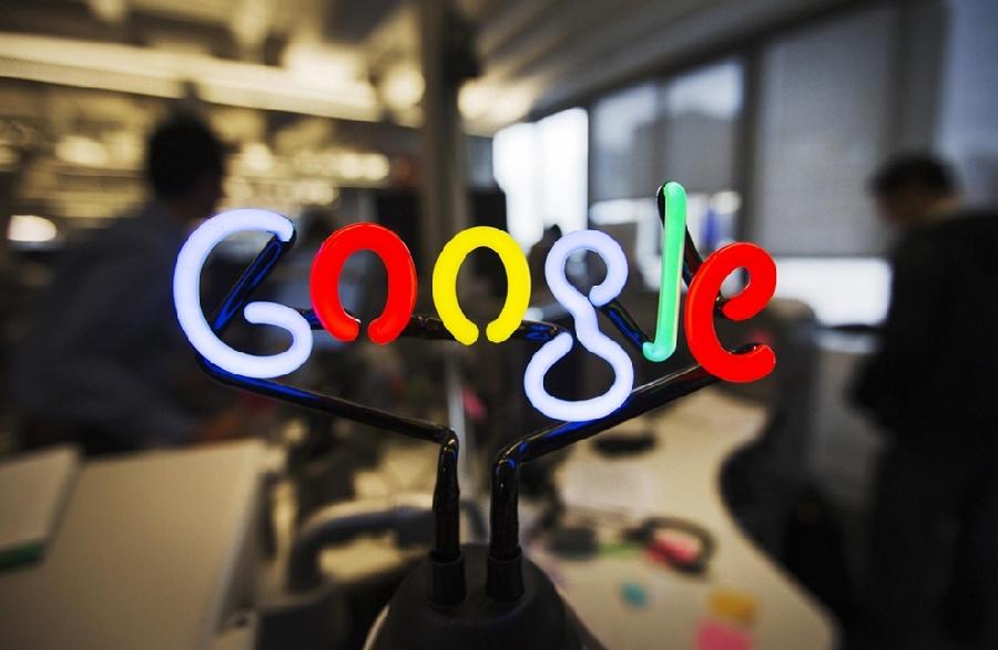 متعرف على مقبرة غوغل الرقمية وما تحويه