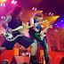 [ IRON MAIDEN ] - Levantamento feito pela Billboard mostra uma média de quanto a banda arrecada nos shows.