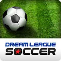 Game Dream League Soccer Apk