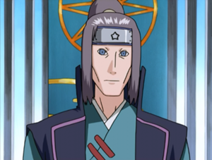 Profil Akahoshi
