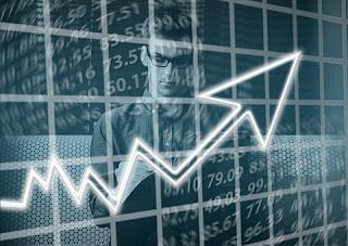 pembangunan_ekonomi,frankydanielsinaga.blogspot.co.id