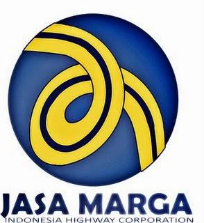 Lowongan Kerja Terbaru PT. Jasa Marga Bali Tol Sebagai Petugas Pengumpul Tol, Rescue dan Patroli